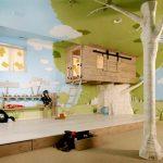 Machen Sie Ihr Kinderzimmer perfekt durch   Kinderzimmerideen