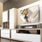 Wohnzimmermöbel-Set