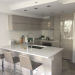 10 designs parfaits pour votre petite cuisine # robinets de cuisine # kitchenlighting # kitch ... - Decor Cuisine