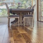 14 Recommended Shaw Hardwood Flooring Colors
