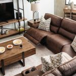 LEATHER SOFA THAT IS DURABLE, HYPOALLERGENIC, AND EASY-TO-CLEAN - Page 43 of 59 - Breyi