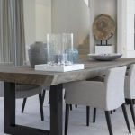 48 moderne Stühle Esszimmer - Auch im Essbereich wird der Sitzkomfort groß geschrieben!