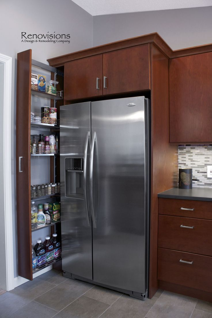 Cheap Kitchen Remodel Ideas - Small Kitchen Designs On A ...