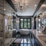20 Fantastic Traditional Bathroom Designs You're Gonna Love