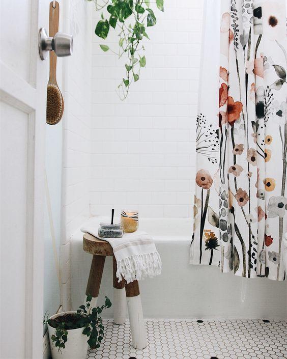 20 Minimalist Interior Ideas Everyone Should Try – Home Decor Ideas