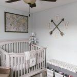 21 wunderschöne geschlechtsneutrale Baby Kindergarten Ideen   - Baby Boy Nurser...