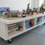 25 Genie IKEA Tisch Hacks - Dekoration Haus Diy