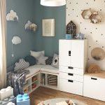 30+ Stylish & Chic Kids Room Decorating Ideas - for Girls & Boys