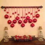 38 Easy Summer Ornament Ideas for House Decoration - homeridian.com