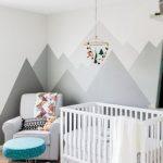 39 inspirierende und kreative Baby Boy Zimmer Ideen Kindergarten Ideen - Baby Bedroom - Water