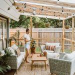 42 Traditional Minimalist Decor Ideas Trending This Summer - Luxury Interior Design