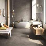 43+ Lovely Scandinavian Interior Design Inspirations #interiordesignideas #inter...