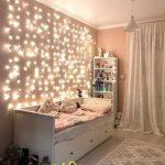 45 small bedroom ideas that look stylish and space saving 22#bedroom #ideas #sav...