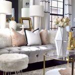 6 Best grey living room ideas for a stunning modern home