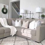 80 Cozy Modern Farmhouse Living Room Decor Ideas - HomeIdeas.co