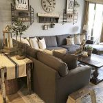 80 Cozy Shabby Chic Living Room Decorating Ideas - Best Images and pictures Blog