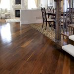 80 Gorgeous Hardwood Floor Ideas for Interior Home,  #Floor #Gorgeous #Hardwood #hardwoodFloo...