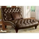 Astoria Grand Collingwood Chaise Lounge | Wayfair