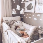Baby baby - Babyzimmer ideen