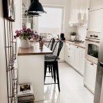 Barhocker & Barstühle ♥ online kaufen | WestwingNow