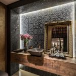 Bathroom Designs Ideas - Interior Design Ideas & Home Decorating Inspiration - moercar