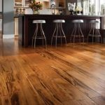 Best Modern Hard Wood Flooring Design Inspirations - Home Decor Inspirations #be...