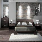 Black Bedroom Ideas, Inspiration For Master Bedroom Designs - Stylendesigns