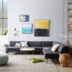 Build Your Own - Retro Tillary® Sectional Pieces