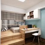 CHILDRENS BEDROOM DESIGN IDEAS - Interior Design Ideas & Home Decorating Inspiration - moercar