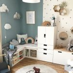 COLORFUL, CREATIVE, AND UNDENIABLY COOL KIDS ROOM - Page 46 of 67 - Breyi