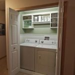 "Check out our internet site for additional relevant information on ""laundry room..."