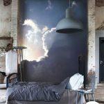 Clouds • Industrial - Bedroom • Pixers® • We live to change
