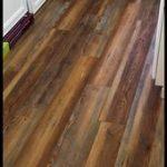 DIY Flooring Projects Farmhouse Vinyl Plank Flooring Cheap Floor Ideas for Those...