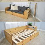 DIY Holzbearbeitung - #DIY #wood #woodworking - Wood Design