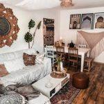 DIY home decor, decor info to acheive for one first class superb home decor.  Th...