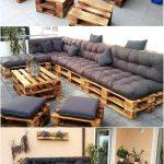 #Dekoration-Reifen Stühle, Deck Pflanzer, Diy Roo… – #Deck #DekorationReifen … - https://pickndecor.com/dekor