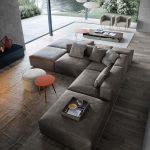 Design sofas living room -  Design sofas living room  - #design #furnituredesign...