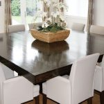 Dining Room Table for 12 People | interior design, home decor, dining room. More...