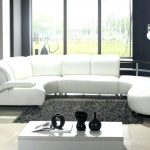 Elegant White Leather Living Room Set And White Leather Living Room Furniture Leather Living Room Fu