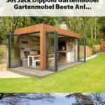 Gartenmobel #Lounge #Set #Lounge #Set #Jack #Dippold #Gartenmöbel #Gartenmobel #Beete #Anlege...