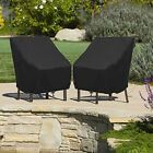 Good Free Garden Furniture waterproof Popular Buying the first outdoor furniture...
