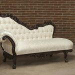 Great Victorian Chaise Lounge Victorian Chaise Lounge 652 Victorian Furniture