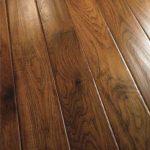 Haystack | Distressed Hardwood Floors | Bella Cera Floors Diamonti Hickory ACHA0...