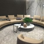 How To Make A Curved Sectional Sofa Look Stunning In Your Living Room
