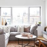 How to Choose A Coffee Table or Ottoman (Plus 15 Favorites!) — Mix & Match Design Company