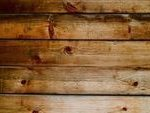 How to Clean or Finish an Old Pine Wood Floor | Hunker