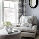 How to Style a Reading Nook in Any Room
