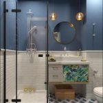 Ideas for the luxurious bathroom #Saledebainsl ... - #Bathroom #The #fabriq ... - Home Design