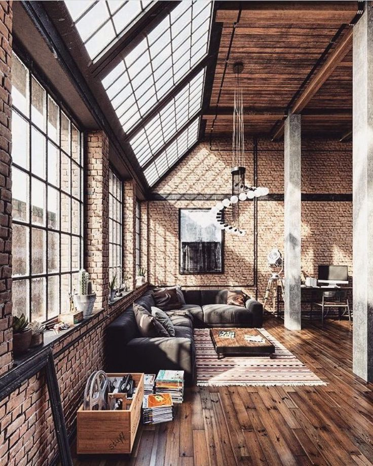 Interior Design Inspirations and Ideas | Are you looking for home decor inspirations and interior design ideas for your home or project? Click to get acquainted with residential design trend. It will be … – Pin Coffee