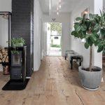 Jolting Useful Tips: Flooring Transition Islands light flooring dark furniture.W...